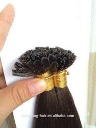 Hair Extensions U Tip by 100 Cheap Remy U Tip Hair Extension Wholesale 100 Cheap Remy U