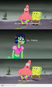 spongebob halloween background 152 best spongebob squarepants images on pinterest funny stuff