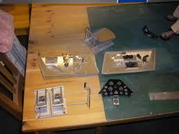 100 vectric aspire training manual hytek tools hytektools