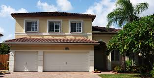 Curb Appeal Real Estate - quick cheap curb appeal is easier than you think top tips from