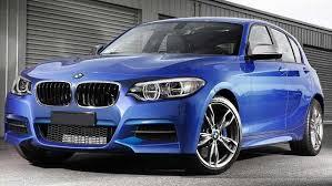 bmw one series price 2017 bmw 1 series specs price 2018 2019 cars models