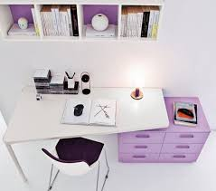 Corner Desk Solid Wood Desk Stunning Solid Wood Small Corner Desk With Drawers Picture