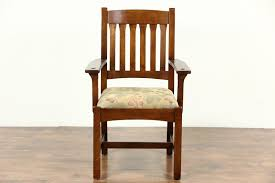 furniture search stickley harp gallery antiques showroom