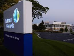 amazon black friday inversion johnson controls tyco merge in tax avoiding inversion deal