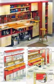 2650 home workshop workbench plans workshop solutions projects