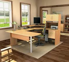 office table home office furniture desks home office furniture