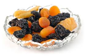 dried fruit for thanksgiving toptenz net