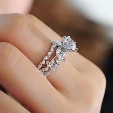 cheap wedding bands womens cheap wedding rings blushingblonde