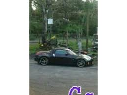 nissan 350z used cars used car nissan 350z panama 2006 nissan z convertible
