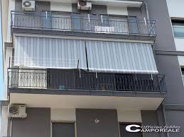 verande balconi officina fabbro coreale molfetta bari realizzazioni