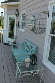 diy projects and ideas for the home decking behr and porch