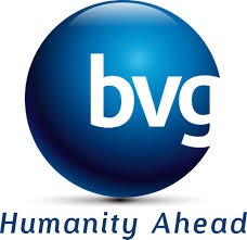 working at bvg india ltd employee reviews indeed co in