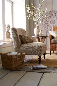 Armless Slipper Chair 140 Best Sofa Images On Pinterest Live Living Room Furniture