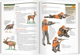 north dakota online hunter safety course hunter ed com