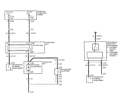 2003 ford expedition wiring diagram 2003 ford expedition stereo