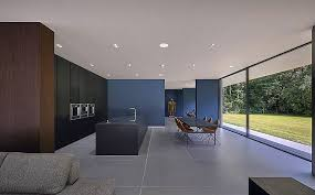 grand designs kitchen architecturally brilliant pavello house to feature on grand