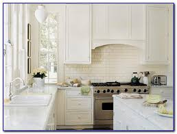 carrara marble subway tile kitchen backsplash carrara marble subway tile backsplash tiles home design ideas