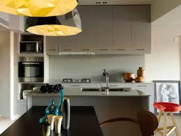 Perfect Apartment Interior Design Blog Atkins Moore House Tour - Small apartment interior design blog