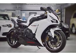 honda cbr honda cbr in louisiana for sale used motorcycles on buysellsearch
