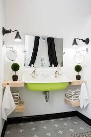 diy bathrooms ideas diy spa bathroom ideas diy bathroom ideas diy small