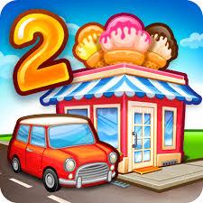 download game farm village mod apk revdl cartoon city 2 farm to town v1 49 mod apk apkdlmod