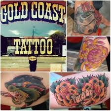 guest artist steven broyles at gold coast tattoo lighthouse district