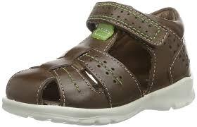 ecco brand ecco biom sandal baby boys u0027 walking shoes sandals dark