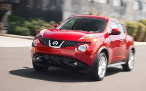 nissan juke engine oil 2011 nissan juke long term update 4 truck trend