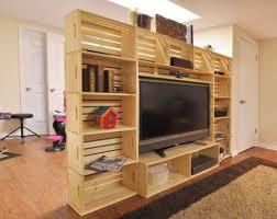 16 wooden pallet easy to make furniture ideas homadein