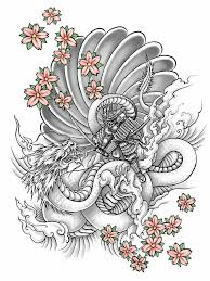 256 best tattoo flash images on pinterest drawing candy and