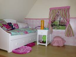 18 Inch Doll Kitchen Furniture by Simple American Girl Doll Bedroom Ideas Greenvirals Style