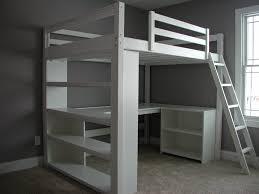 Loft Beds Maximizing Space Since 61 Best Loft Beds I Design And Build Images On Pinterest Loft