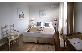chambres d hotes cote d azur chambre d hotes design histoires de bastide à tourrettes sur