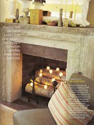 Scented Fireplace Logs by Google Image Result For Http Www Birch Logs Com Media Wysiwyg