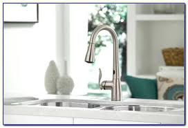 grohe alira kitchen faucet kitchen faucet installation guide songwriting co