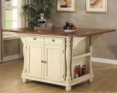 kitchen island from old dresser kitchen pinterest kitchen