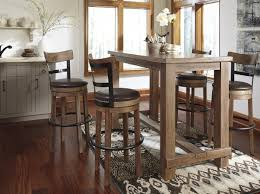Bar Style Dining Room Sets by Gratify Picture Of Isoh Simple Yoben Amazing Munggah Lovely Motor