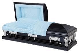 matthews casket burial caskets storke funeral home