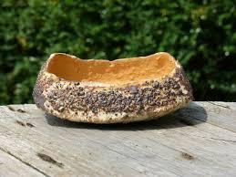 pot bonsai design nouveaux pots à kusamono de horst heinzlreiter bonsai et