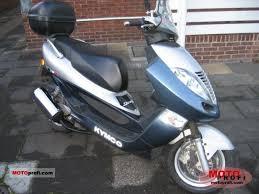 kymco kymco caro 100 moto zombdrive com