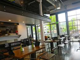 A Place Cda Crafted Tap House Kitchen Coeur D Alene Restaurant Reviews