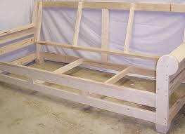 How To Build A Sofa Table by How To Build A Rustic Sofa Table Worthing Court Alley Cat Themes