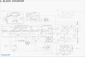 pioneer super tuner 3d wiring diagram kwikpik me
