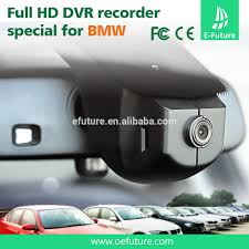 bmw x5 dashboard bmw x5 dash camera bmw x5 dash camera suppliers and manufacturers