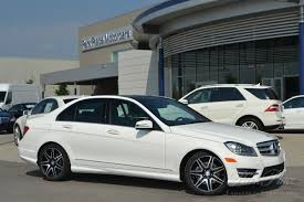 mercedes c350 2013 mercedes c350 2013 review amazing pictures and images