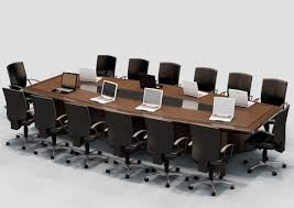 Office Meeting Table Singapore Furniture Office Furniture Singapore Conference Table Abies
