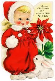 red retro christmas greeting card design shop blog