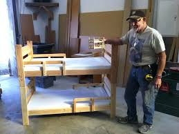 Crib Bunk Beds Toddler Size Bunk Bed Toddler Bunk Beds With Inspiring Ideas