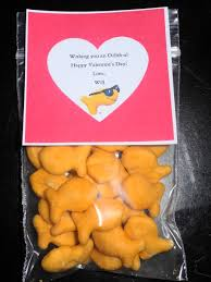 Homemade Valentines Gifts For Him by Your Truthful Girlfriend Pinterest Craft Frugal And Students