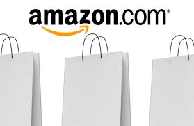 amazon black friday weving l2 report spotlights amazon private label fashion program one year